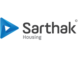 Sarthak Housing